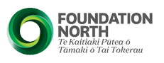 logo-foundation-north