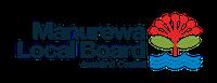 Manurewa LB logo